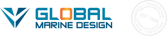 Welcome to Global Marine Design- Marine Kits